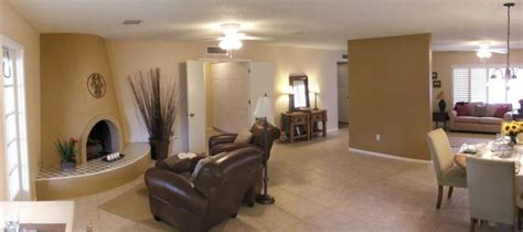 upgraded wheelchair accessible home  phoenix  sale