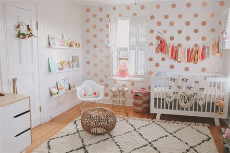 The Best Kids Room Furniture And Designs Of April 2015