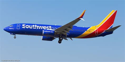 southwest air phone number southwest airlines airline code web site phone reviews