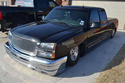 custom ls for sale 2004 chevrolet 1500 ls for sale san angelo texas