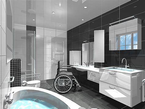 logiciel cuisine 3d gratuit lapeyre logiciel gratuit salle de bain 3d excellent creation de