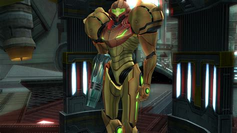 E3 2015 Metroid Prime Federation Force Cancellation