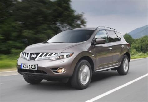 used nissan used nissan murano cars for sale on auto trader uk