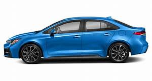 2020 Toyota Corolla Lease  219 Mo  0 Down Available