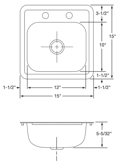 single kitchen sink sizes single kitchen sink sizes undermount kitchen sink sizes 5261