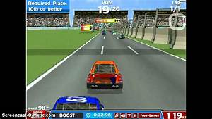 Jeux De Voiture City : jeux de voiture cars baraem toyor youtube ~ Medecine-chirurgie-esthetiques.com Avis de Voitures