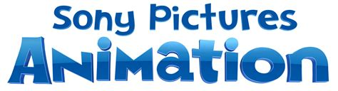Sony Pictures Animation  Animation Fascination