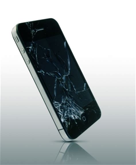 recover data from broken iphone how to get back your data from a broken iphone app comrade