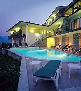 Villa Marie Tremezzo : hotel villa marie tremezzo use coupon code hotels get 10 off ~ Markanthonyermac.com Haus und Dekorationen