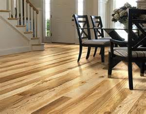 Shaw Laminate Flooring Problems by Best 25 Hickory Flooring Ideas On Pinterest Hickory