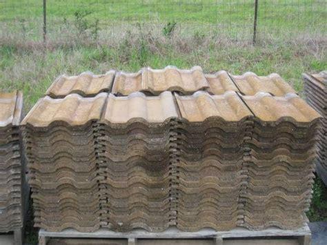 monier monray roof tiles espotted