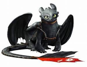 Dragons Drachen Namen : ohnezahn drachen wiki fandom powered by wikia ~ Watch28wear.com Haus und Dekorationen