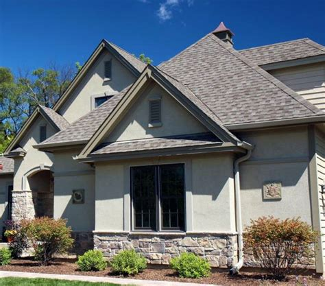 Is It Time To Replace Your Exterior Siding?  North Star Stone