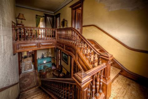 haunted house gardner ma pin by maria tolman realtor on neighborhood finds pinterest