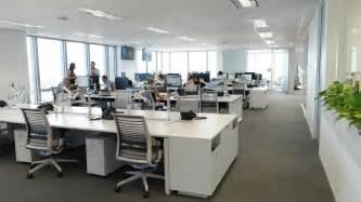 open layout floor plans featured workspace inside 39 s swanky new australian