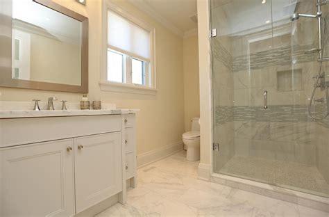 Bathroom Fixtures Mississauga by Bathroom Renovations Mississauga Toronto Bathroom