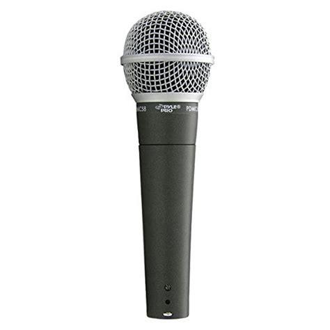 micro pour chanter micro pour chanter les bons plans de micromonde