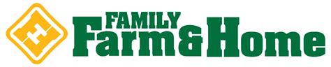 Check spelling or type a new query. Working at Family Farm and Home: 64 Reviews   Indeed.com