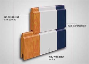 Holz Versiegeln Wasserdicht : holz wasserdicht beschichten holz beschichten w rmed mmung der w nde malerei holz ~ Orissabook.com Haus und Dekorationen