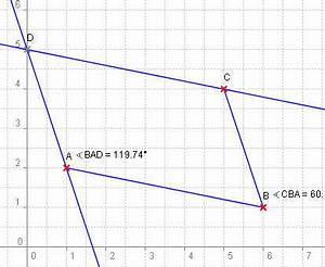 Megapixel Berechnen : mp forum vektor winkel berechnen matroids matheplanet ~ Themetempest.com Abrechnung
