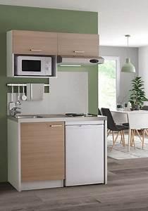 Kitchenette Pour Studio : resultado de imagen para kitchenette decoracion ~ Premium-room.com Idées de Décoration