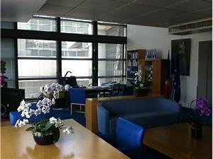 My Photo Agency : qui veut red corer le bureau de fleur pellerin ~ Melissatoandfro.com Idées de Décoration