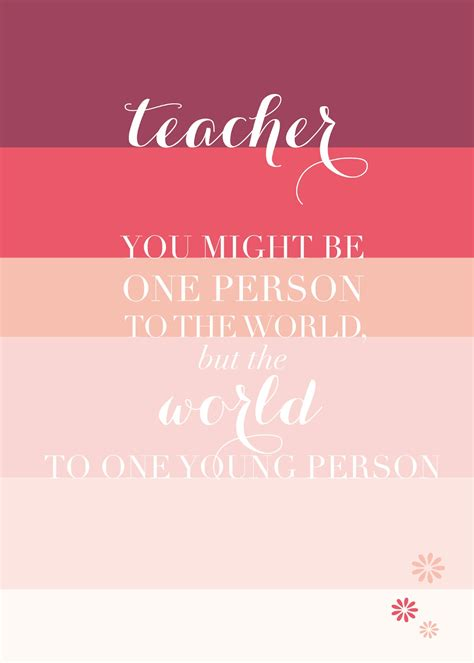ashlee proffitt design teacher appreciation printable