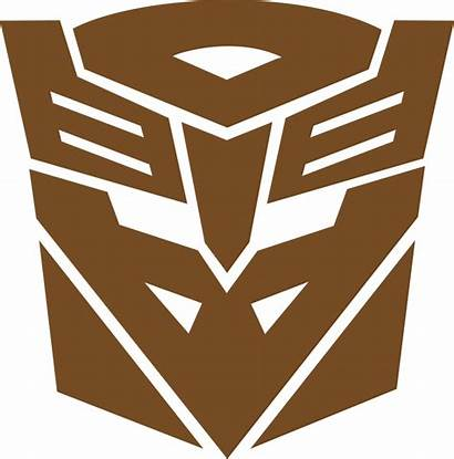 Transformers Transformer Insignia Ancient Decepticon Logos Autobots