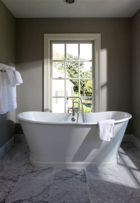 Stand Alone Bathtubs by 17 Best Ideas About Stand Alone Bathtubs On