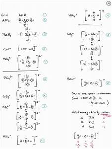 Electron Dot Diagram Worksheet Inspirational Chemistry 162