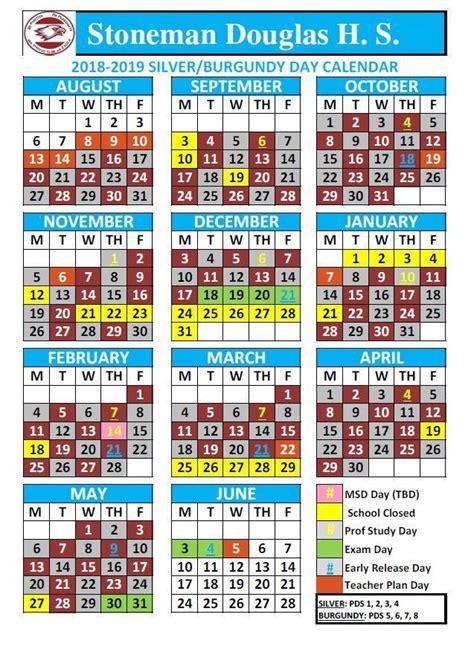 douglas county school calendar world printable chart