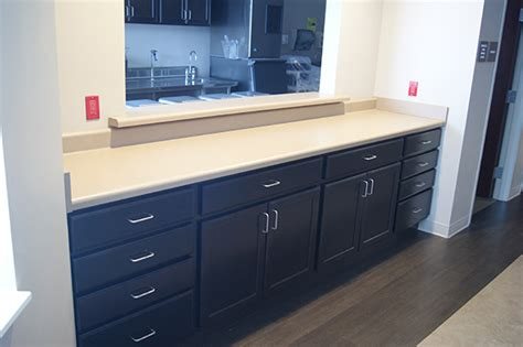 Laminate Window Sill by Countertops And Window Sills Midwest Commericial Millwork