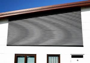 Rollo Für Terrassentür : sonnenschutz markisen insektenschutz montage einbau ~ Markanthonyermac.com Haus und Dekorationen