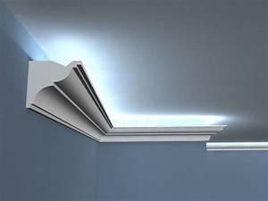Led Indirekte Deckenbeleuchtung : indirekte deckenbeleuchtung lo18 deckenbeleuchtung led ~ Watch28wear.com Haus und Dekorationen
