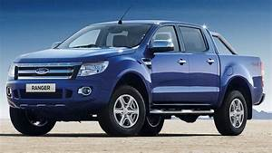 Ford Ranger 2014 : 2014 ford ranger xlt double cab 4wd review carsguide ~ Melissatoandfro.com Idées de Décoration