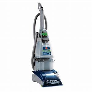 Ideas  Advance Hoover Spinscrub 50  U2014 Ossocharlotte Com