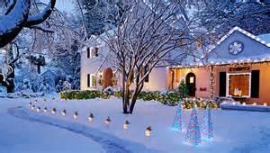 diy outdoor christmas d 233 cor