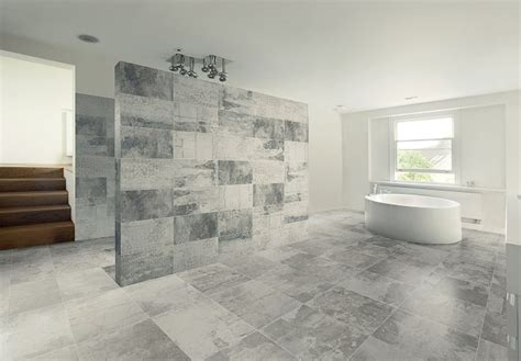 countryside italian tile marble imports inc countryside italian tile marble imports inc 28 images