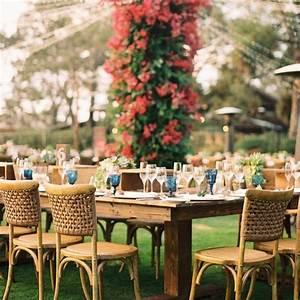 Pin, On, Lodge, Torrey, Pines, Weddings