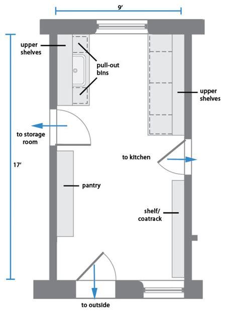home plans with mudroom mudroom laundry room floor plans mudroom ideas