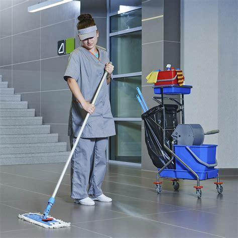 entreprise de nettoyage industriel m 233 rignac os 233 lia pro