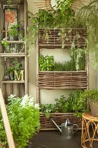 Castorama Pot De Fleur : jardiniere bois pas cher ~ Melissatoandfro.com Idées de Décoration