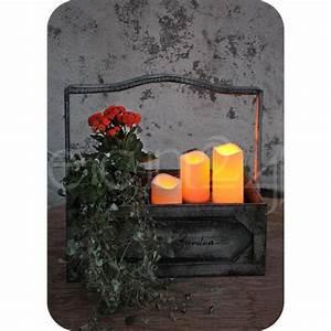 Led Kerzen Mit Timerfunktion : webshop electronet24 ~ Yasmunasinghe.com Haus und Dekorationen