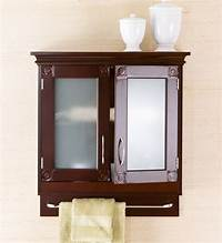 bathroom wall cabinet bathroom: Bathroom Wall Cabinet, Best Solution to Keep ...