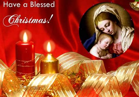 peace blessings orthodox christmas ecards greeting cards
