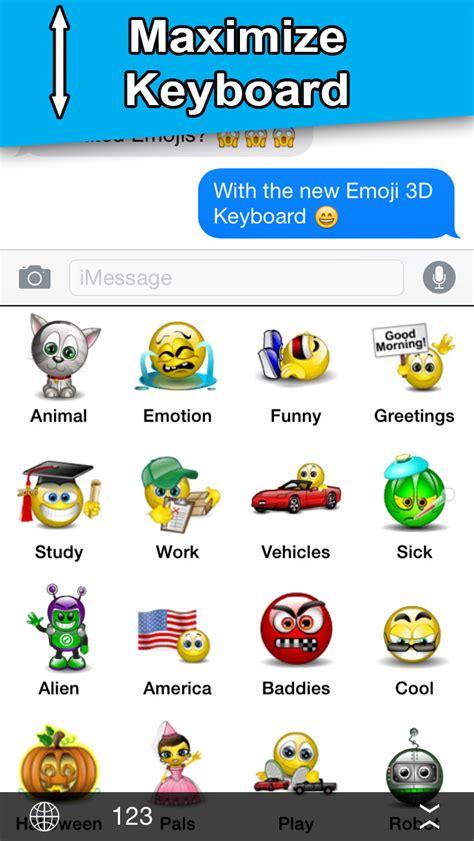 iphone emojis copy and paste emojis copy and paste color myideasbedroom
