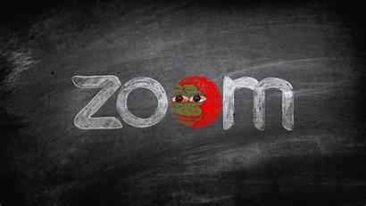Zoom Recording Right Classes Wing Coronavirus Elizabeth