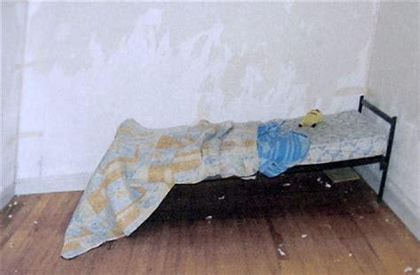 chambre gar輟n 5 ans millau l 39 enfant séquestré vivait quot dans un dénuement total quot 6 mars 2009 l 39 obs