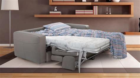 canapé lit bz couchage quotidien canape convertible ikea couchage quotidien design d