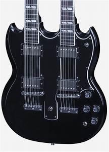 Gibson Sg Custom Wiring Diagram